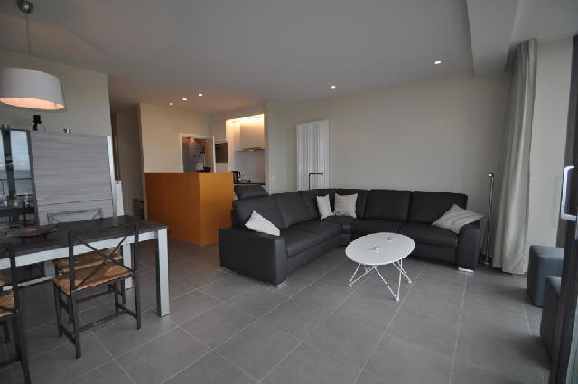 Belgique : vakantiewoning- Appartement voor0€ - (5385672)