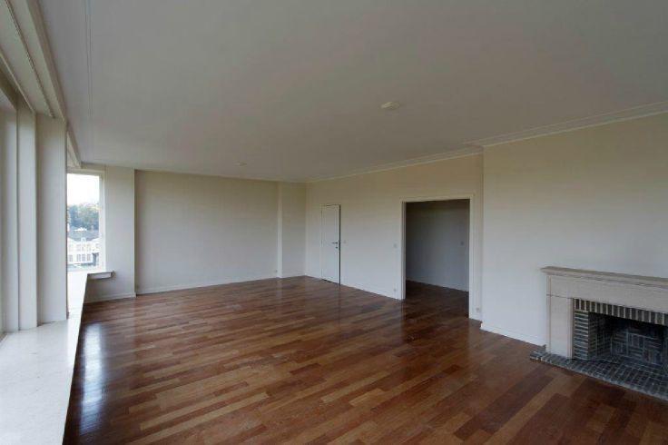 Appartement van 2gevels te huurte Bruxelles villevoor 1.550 €- (5386731)