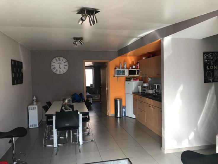 Appartement à louerà Carnières auprix de 470€ - (5399043)