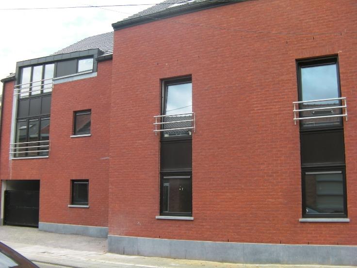 Appartement van 3gevels te huurte Jemeppe-sur-Sambre voor750 € -(5406039)