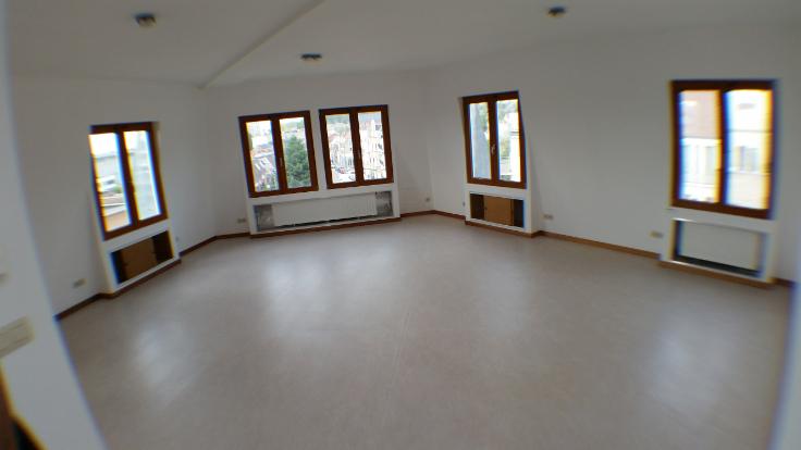 Appartement van 3gevels te huurte Uccle voor1.000 € -(5406095)