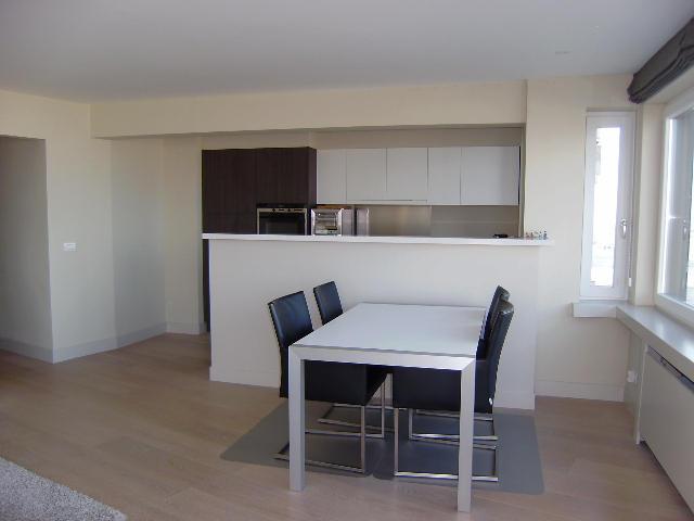 Belgique : vakantiewoning- Appartement voor0€ - (5408514)