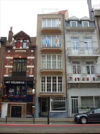 Belgique : locationde vacances -Appartement au prixde 0€ -(5416351)