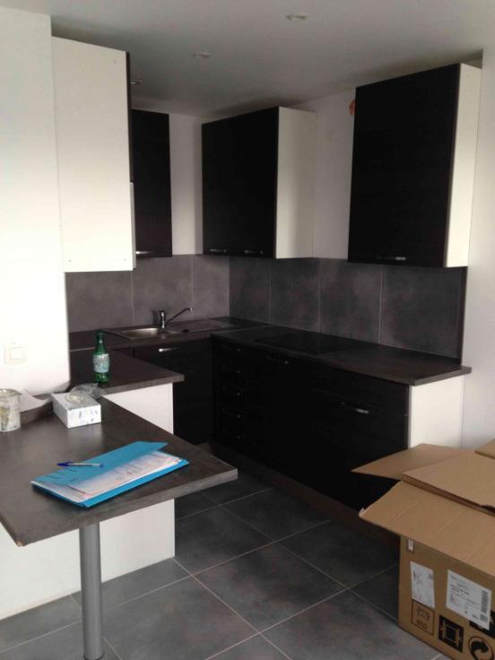 Appartement de 2façades à louerà Namur auprix de 600€ - (5430590)