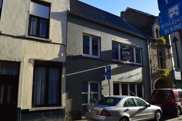 Maison te koopte Halle voor235.000 € -(5440684)