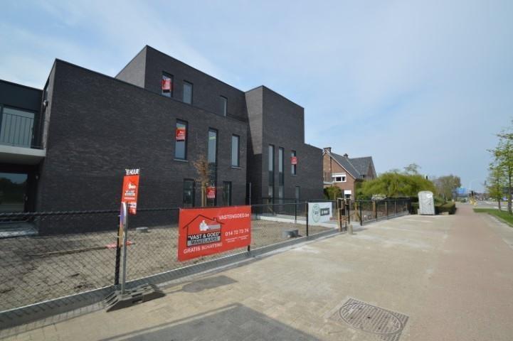 Projet immobilier tekoop te Geelvoor 999.999.999 €- (5444184)