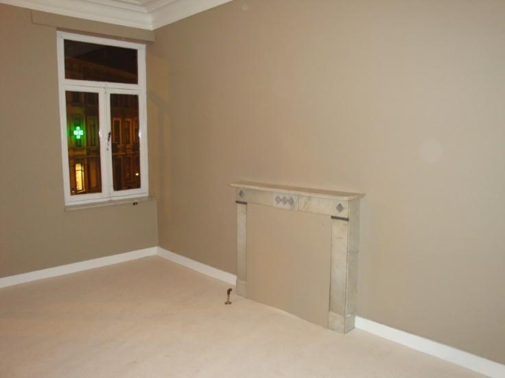 Appartement te huurte Verviers voor425 € -(5454790)