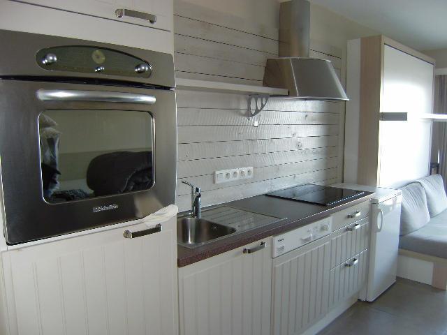 Belgique : vakantiewoning- Flat/Studio voor0€ - (5464083)