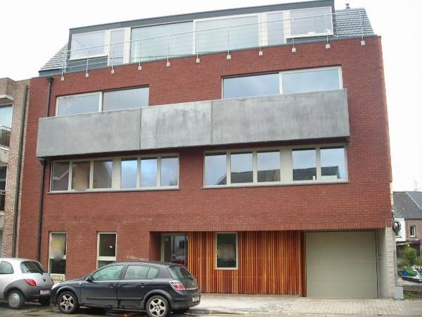 Appartement van 2gevels te huurte Hofstade voor600 € -(5465758)
