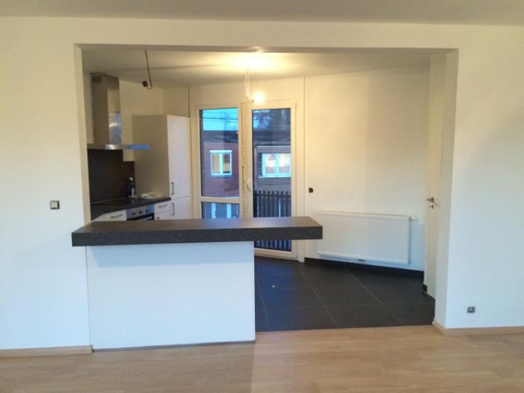 Appartement van 3gevels te huurte Embourg voor725 € -(5476053)