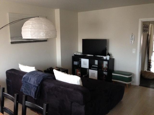 Appartement de 3façades à louerà Malines auprix de 750€ - (5502795)