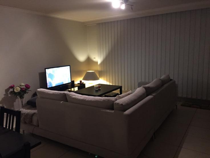 Appartement de 3façades à louerà Overijse auprix de 700€ - (5503695)