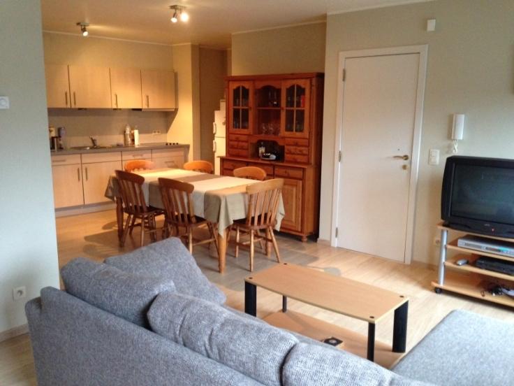 Appartement à louerà Brakel auprix de 595€ - (5504128)