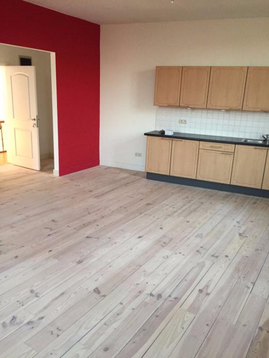 Appartement à louerà Berchem auprix de 650€ - (5507080)