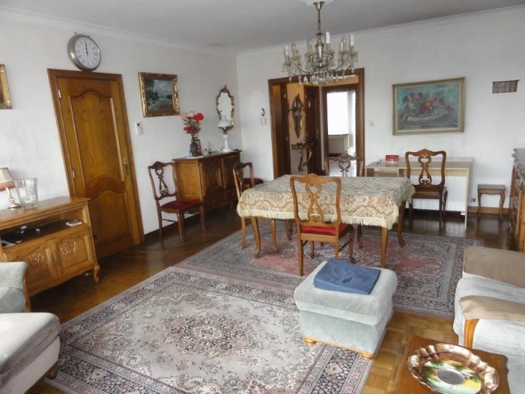 Appartement de 2façades à louerà Liège 2au prix de645 € -(5510330)