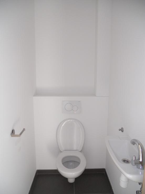 Appartement à louerà Wihogne auprix de 700€ - (5511239)