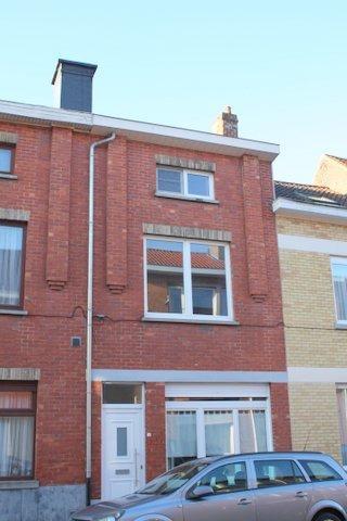 Maison for salein Gentbrugge auprix de 228.000€ - (5515920)