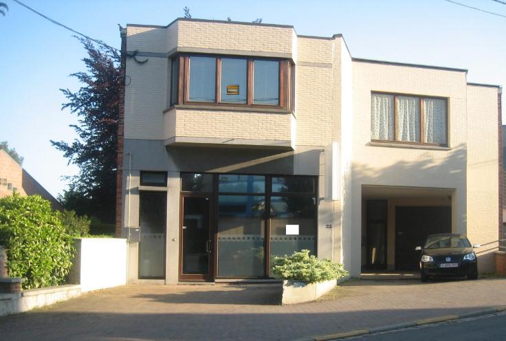 Appartement van 2gevels te huurte Visé voor680 € -(5516649)