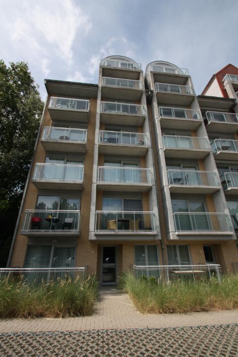 Belgique : holidayrentals - Appartementfor 0€ -(5527710)