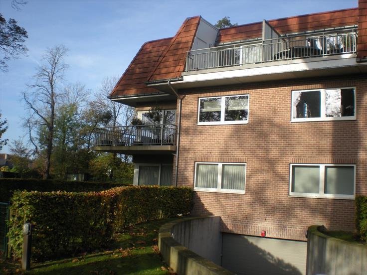 Appartement te huurte Melle voor795 € -(5533846)
