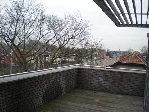 Maison à louerà Gentbrugge auprix de 740€ - (5540669)