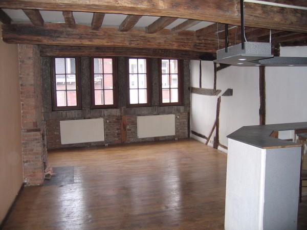 Appartement te huurte Liège voor480 € -(5548728)