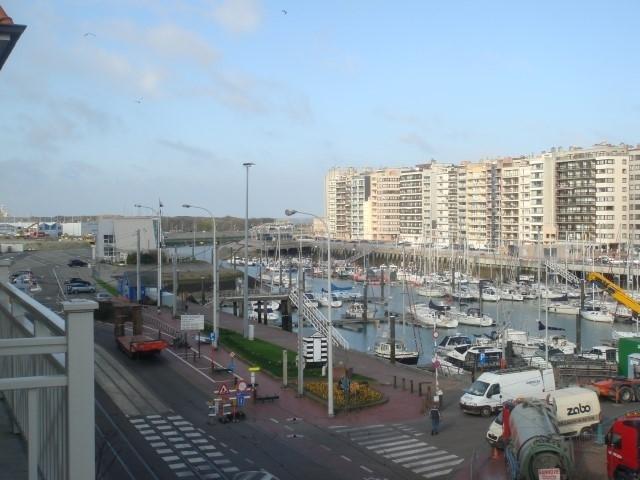 Belgique : vakantiewoning- Duplex voor0€ - (5560323)