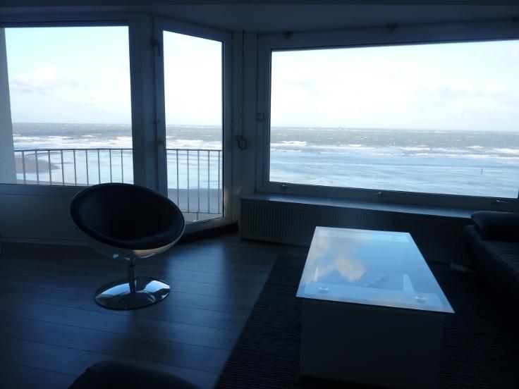 Belgique : vakantiewoning- Appartement voor0€ - (5566892)