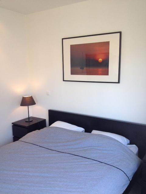 Belgique : vakantiewoning- Appartement voor0€ - (5567110)
