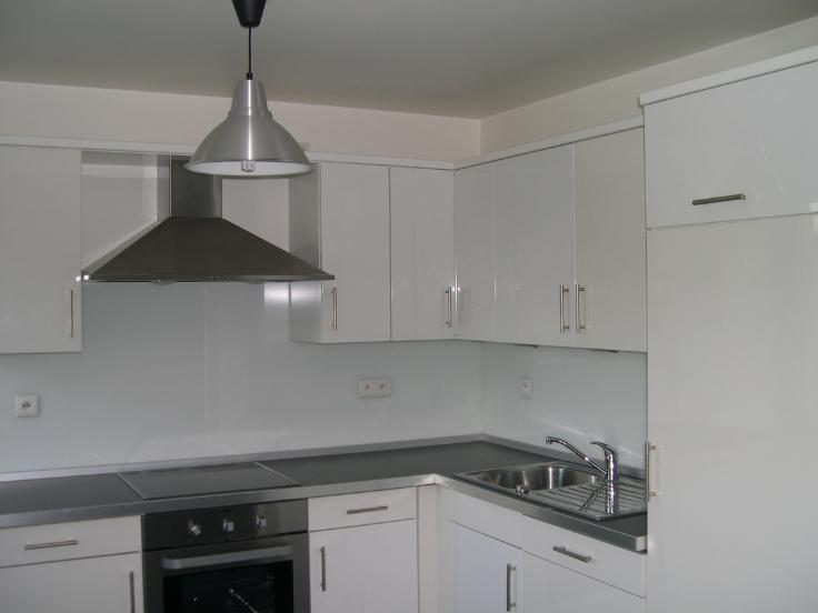 Appartement de 2façades à louerà Messancy auprix de 660€ - (5569458)