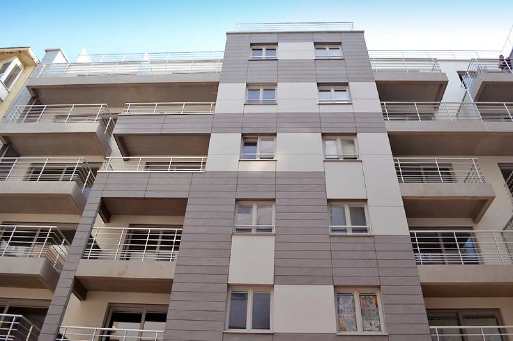 Belgique : locationde vacances -Appartement au prixde 0€ -(5581773)