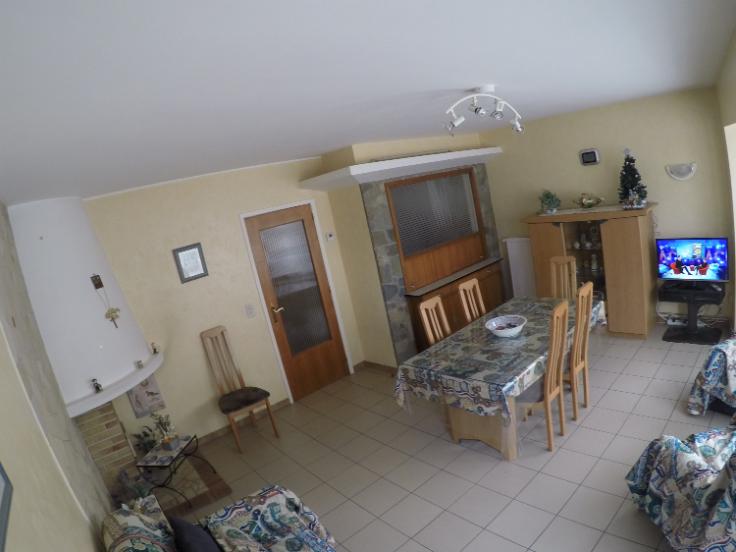 Belgique : locationde vacances -Appartement au prixde 0€ -(5588048)