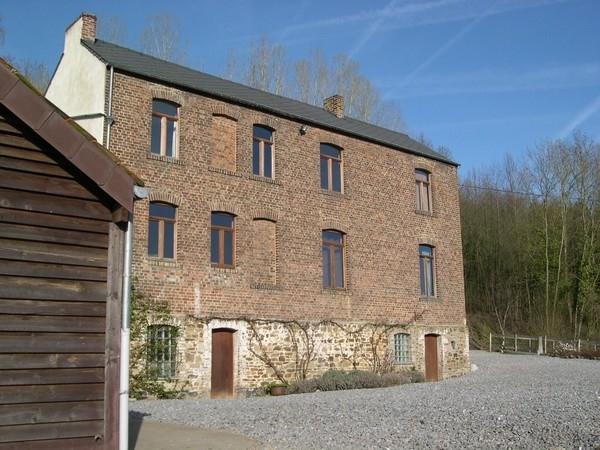 Appartement van 2gevels te huurte Andenne voor500 € -(5609334)