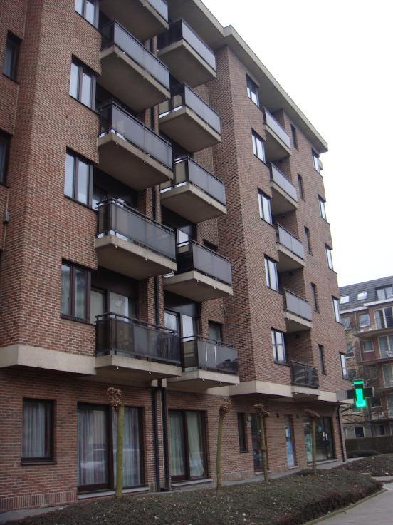 Emplacement intérieur àvendre à Evereau prix de13.000 € -(5612418)