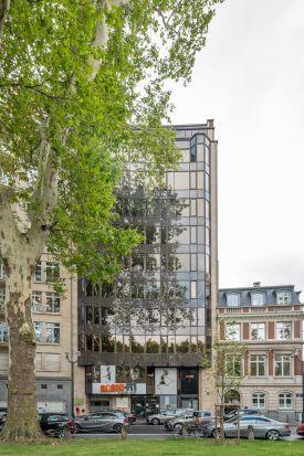 Bureaux te huurte BRUSSELS voor44.125 € -(5622763)