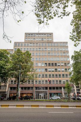 Bureaux à louerà BRUSSELS auprix de 4.420€ - (5622787)