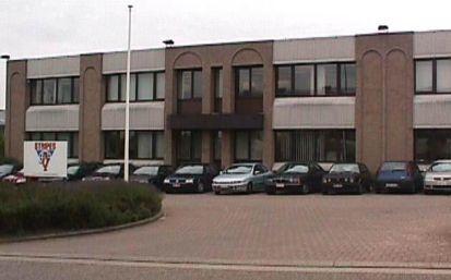 Bureaux te huurte Zaventem voor14.605 € -(5622798)