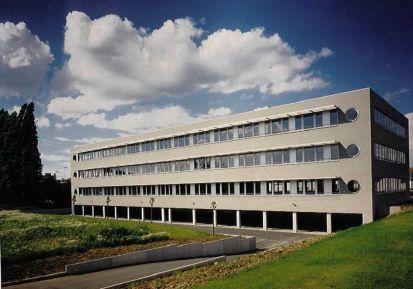 Bureaux te huurte Vilvorde voor50.000 € -(5622830)