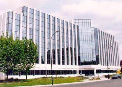 Bureaux à louerà Strombeek-Bever auprix de 22.365€ - (5622832)