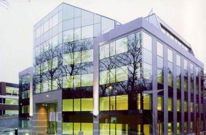 Bureaux te huurte BRUSSELS voor28.700 € -(5622839)
