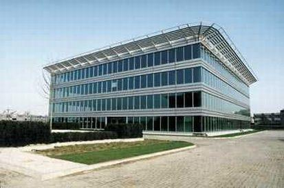 Bureaux for rentin Diegem auprix de 53.935€ - (5622902)