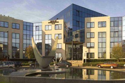 Bureaux for rentin Zaventem auprix de 45.000€ - (5622903)