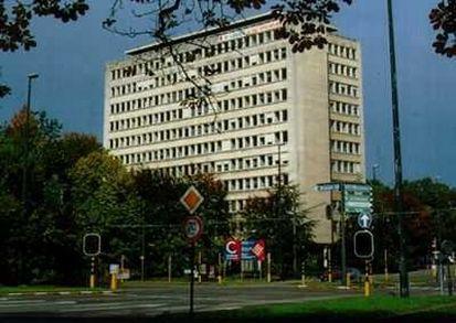 Bureaux te huurte Kraainem voor2.080 € -(5622911)
