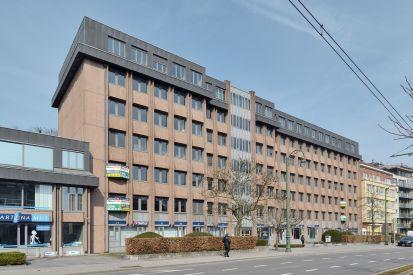 Bureaux à louerà BRUSSELS auprix de 22.260€ - (5622915)