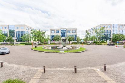 Bureaux te huurte Zaventem voor94.500 € -(5622956)