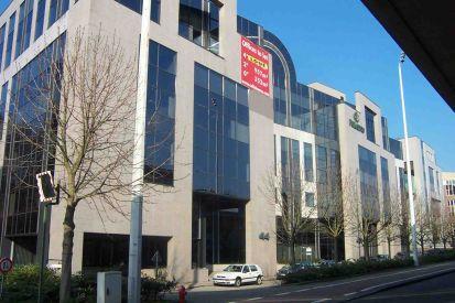 Bureaux te huurte BRUSSELS voor64.480 € -(5622974)
