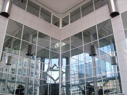 Bureaux à louerà BRUSSELS auprix de 66.500€ - (5623020)