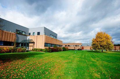 Bureaux te huurte Louvain-La-Neuve voor6.650 € -(5623023)
