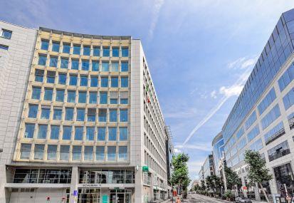 Bureaux à louerà BRUSSELS auprix de 184.250€ - (5623038)