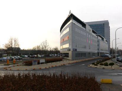 Bureaux for rentin Borgerhout auprix de 73.980€ - (5623046)